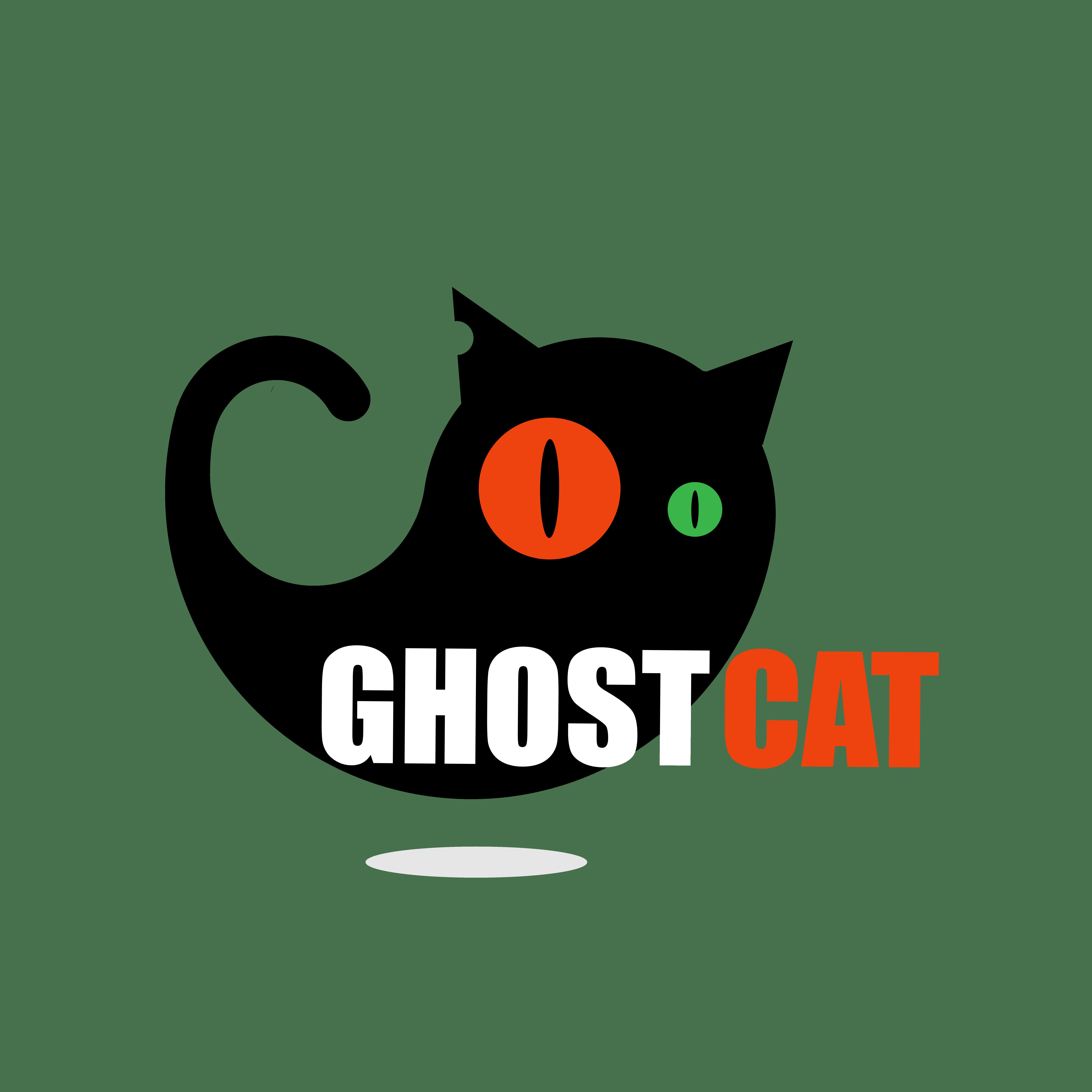 https://www.chaitin.cn/img/ghostcat/ghostcat.png